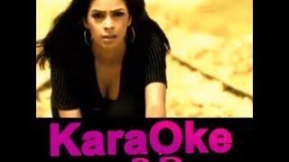 Ha Chandra (Karaoke)