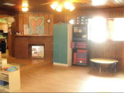 710 Ave. D NW Daycare