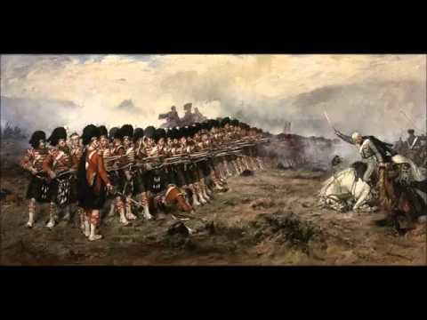 The Crimean War - The Battle of Balaclava