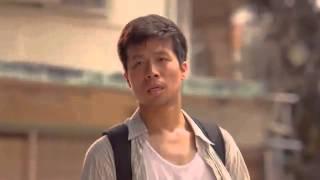 Vídeo de reflexión (AYUDA AL PRÓJIMO) thumbnail
