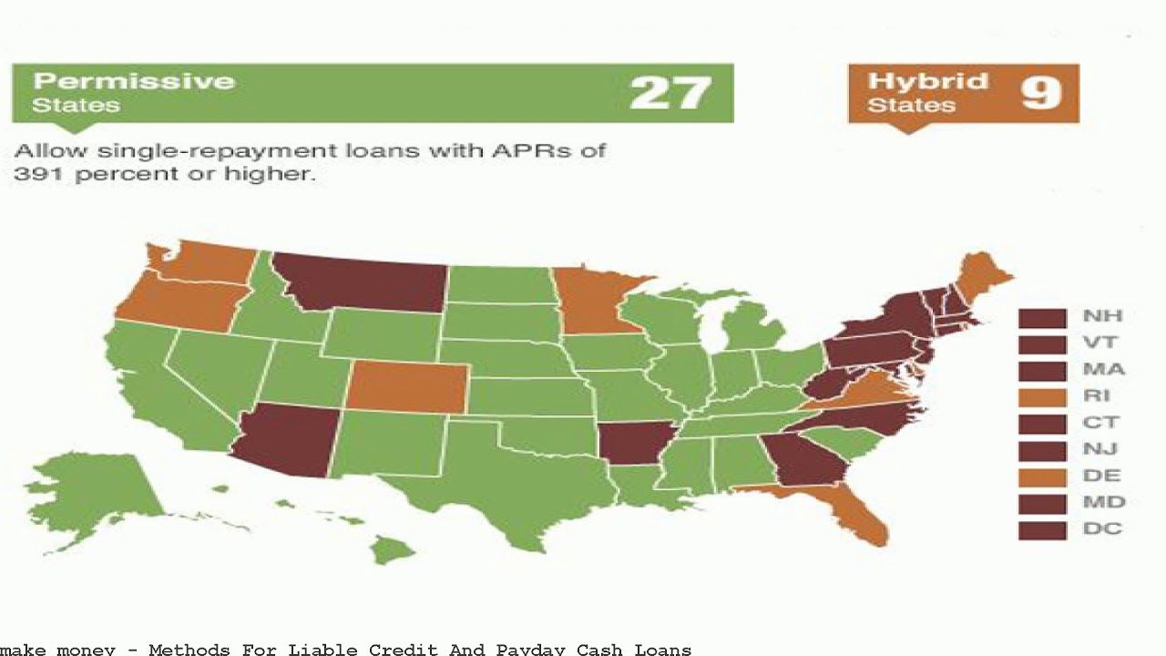 Florida payday loan regulations picture 8