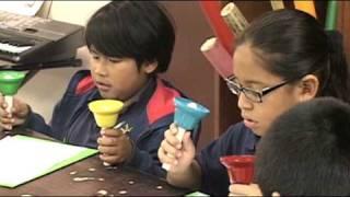 Draw Academy, Houston, Texas
