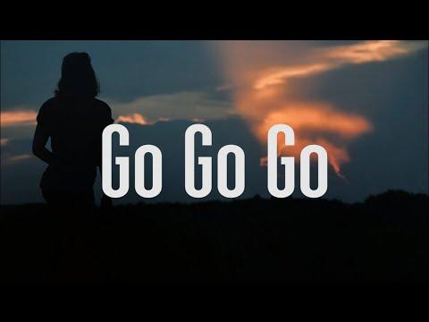 the-kid-laroi-&-juice-wrld---go-(lyrics)