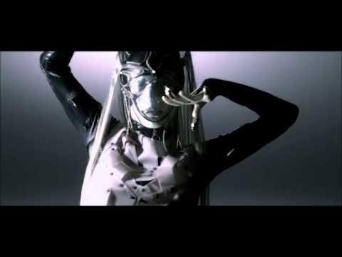 LOST - Ghostface Trash Talker (Music Video)