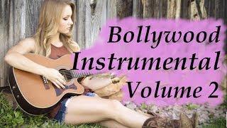 Bollywood Instrumental Songs (2019) Volume 2 by NerdMusic