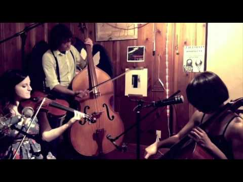 poly- parachute- live at the phantom farmercy