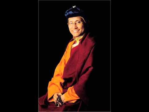 100 Vajrasattva Syllable Mantra- His Holiness Gyalwang Drukpa