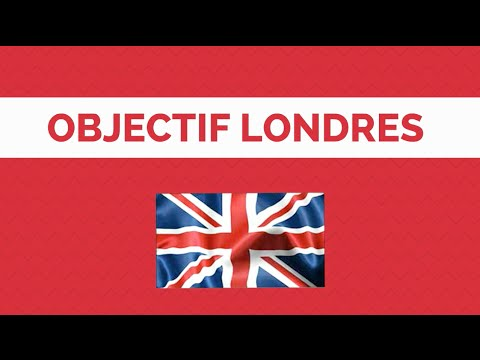 objectif londres 2 billets d 39 avion pour londres offerts a la fin de votre formation en anglais. Black Bedroom Furniture Sets. Home Design Ideas