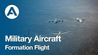 Family flight highlights San Pablo's tenth anniversary thumbnail