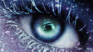 Get Icy Blue Green Eyes Fast! POWERFUL BIOKINESIS - Change You…