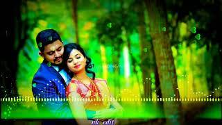 Un punnagai pothumadi💕 Whatsapp status video song 💕in tamil