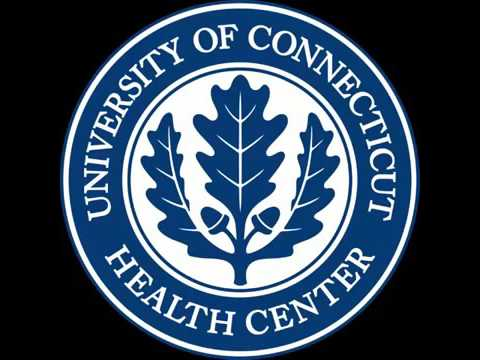 University of Connecticut Health