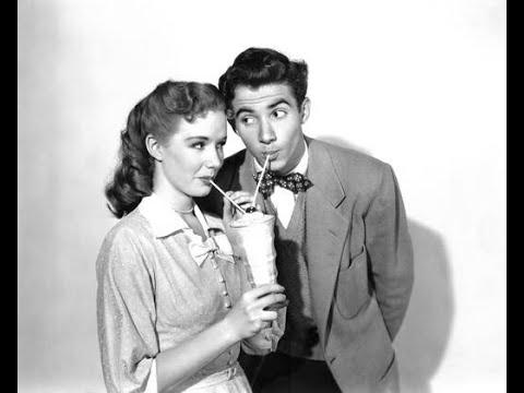 Louisa (1950)