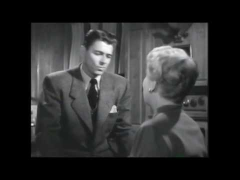 Louisa (1950) from YouTube · Duration:  1 hour 29 minutes 54 seconds