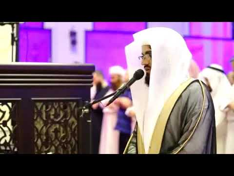 Surah Yasin full by Raad muhammad alkurdi