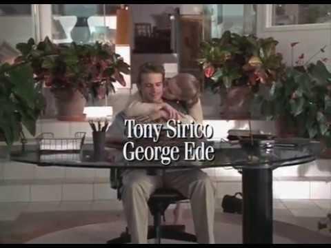 Szerelem a négyzeten (teljes film) watch video