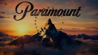 Paramount Pictures 100th Years (2012)