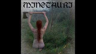 Watch Minotauri Hammer Of Doom video