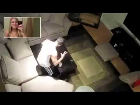 Муж жестко издевается над женой видео фото 402-395