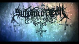 Sulphur Aeon - Calls from Below