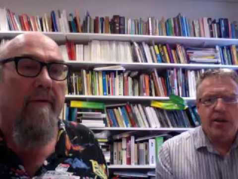 Griffith University - Communications - December 12, 2013