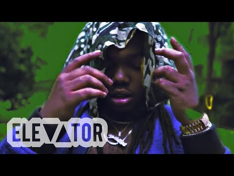 Swaghollywood - Icing (Official Music Video)