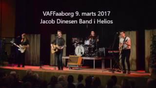 Jacob Dinesen i Helios