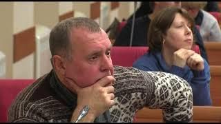 Проблемы обманутых дольщиков в Ярославской области будут решать по-новому