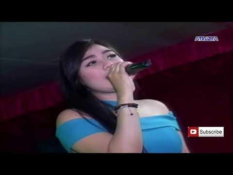 Free Download Keroncong Kau Tercipta Bukan Untukku - Rezha Ocha - Kalimba Music - Live Jetis Blagung Simo Boyolali Mp3 dan Mp4