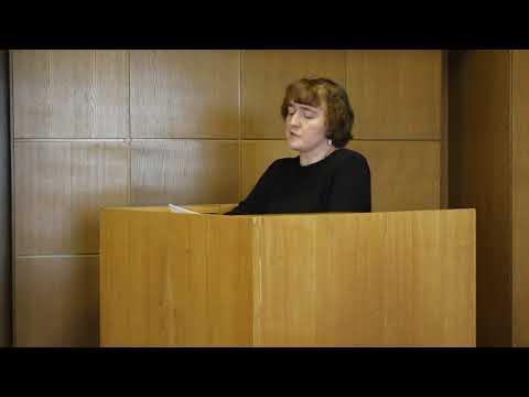 Адельгейм И.Е. Польша: пятая Нобелевская премия по литературе