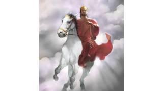 Eterna imparație de dragoste a lui Hristos