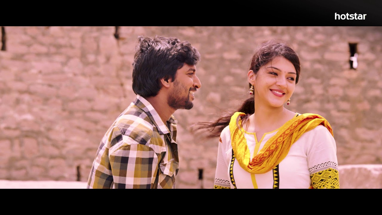Image result for actor nani's kutralam