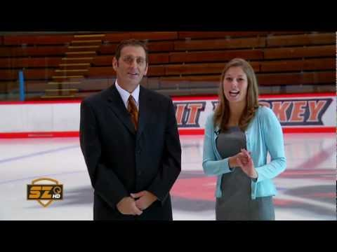 RIT SportsZone: Season 10 - Episode 1