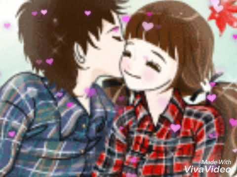 Whatsapp ucun ROMANTIK AD GUNU VIDEOSU ♥♥♥♥♥♥♥♥♥♥♥