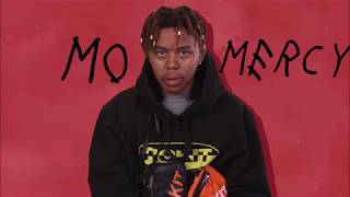 YBN Cordae Type Beat - Mo Mercy (Prod By Scarecrow) Video