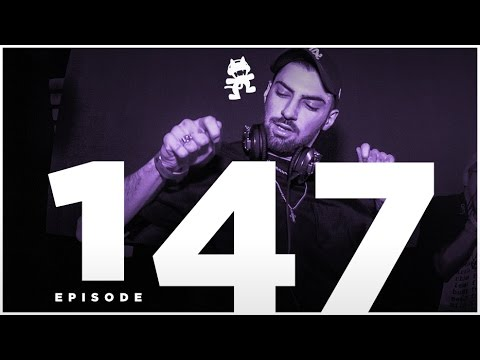 Monstercat Podcast Ep. 147 (Dirty Audio's Road to Seasons Festival)