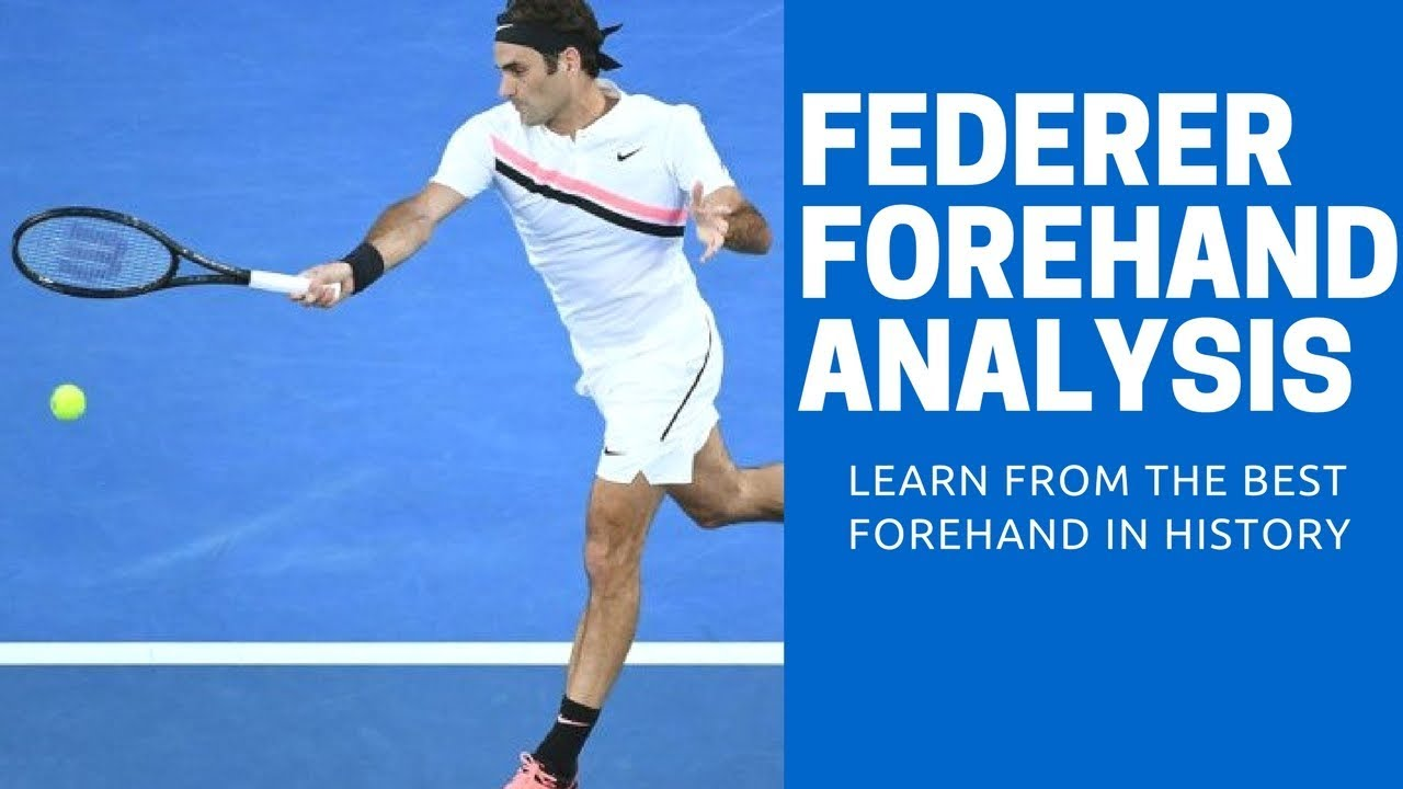 Could Roger Federer have a serious injury? Expert reveals all after analysing HANDWRITING