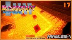 Minecraft Naruto Server | Bandit's Secret Lair! w/ SizzleGames | B-craft Server (Episode 17)