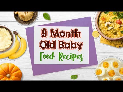 9-month-old-baby-food-recipes