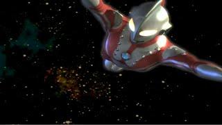 Video Ultraman FE3 Story 05 - Go Through The Ultra Brothers  ★Play ウルトラマン FE3 download MP3, 3GP, MP4, WEBM, AVI, FLV November 2018