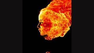 Hunger Games - Cornucopia Bloodbath score