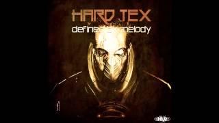 Hard Tex - Inflammatory