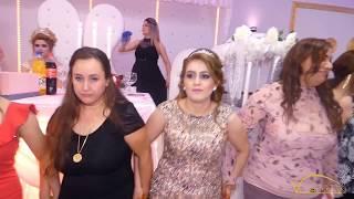 Sefian & Diana - Part  2  Haji  Shmsani & Aras Rayes Video Essyan ®