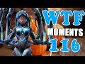 Heroes Of The Storm WTF Moments Ep 116 mp3
