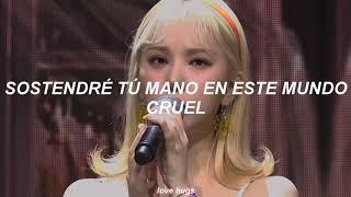 GFRIEND (여자친구) - ROUGH [Ballad version] (Traducida al españo…