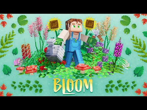 Bloom - Official Trailer