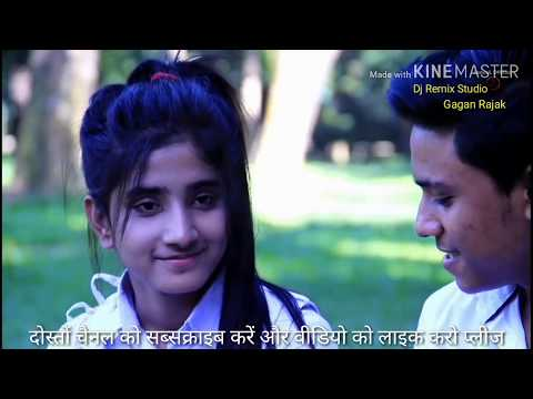 isme-tera-ghata-song-video/-school-love-story-/-dj-remix-studio-gagan-rajak