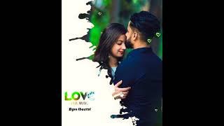 Nee kodutha muthamellam song tamil kiss whatsapp status......love status....💗💗💗💖💖💖💖💞💞💕💕💓