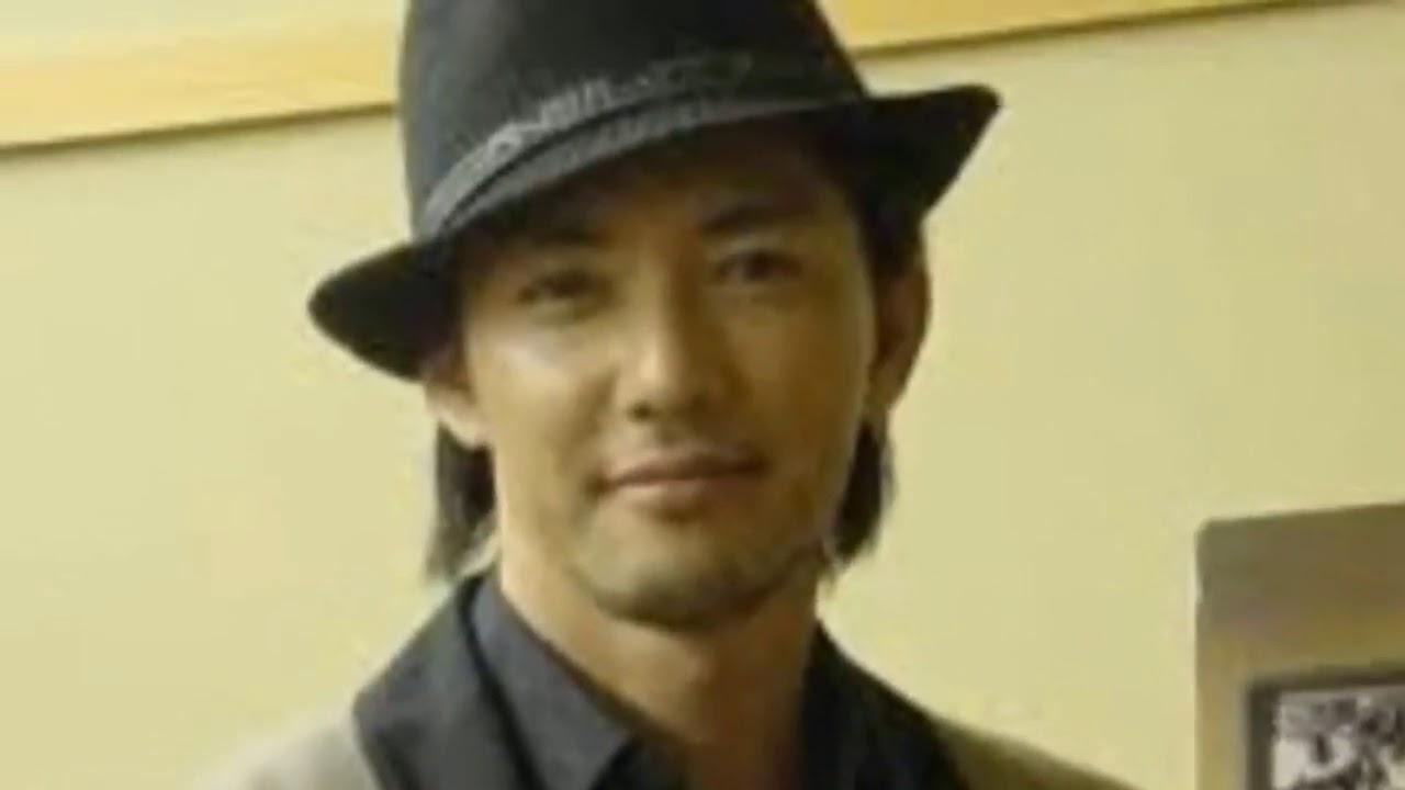 Noboru Kaneko As Kakeru Shishi The Gao Red Hyakujuu Sentai Gaoranger Youtube