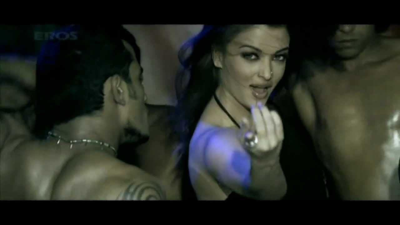 Your place aishwarya rai hot sexy adulte